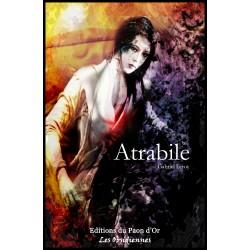 Atrabile