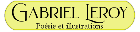 Gabriel Leroy